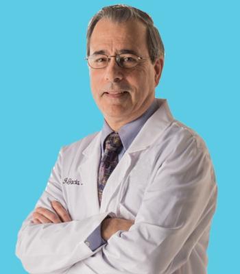 Irwin Azman, O.D.