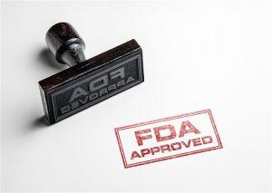 FDA-CXL-Crosslinking-Baltimore